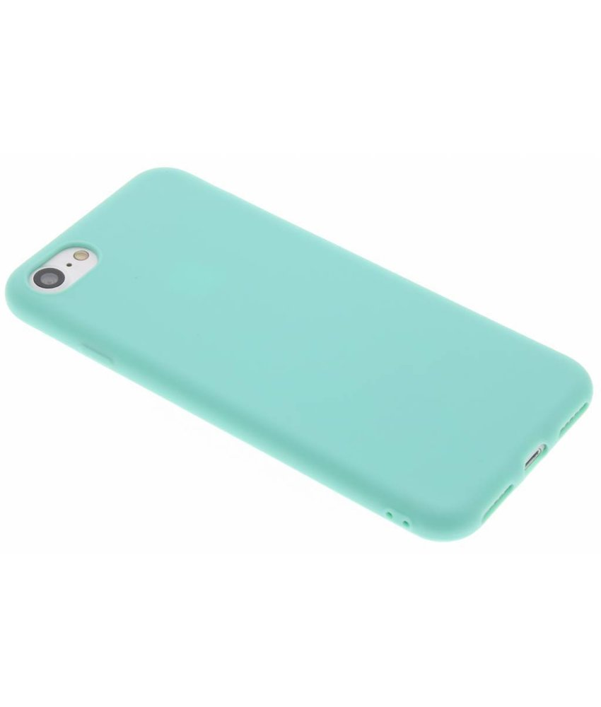 Color Backcover iPhone 8 / 7