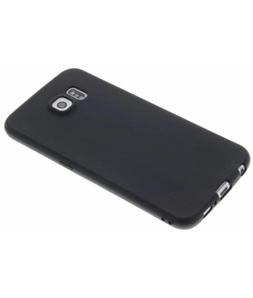 Color Backcover Samsung Galaxy S6