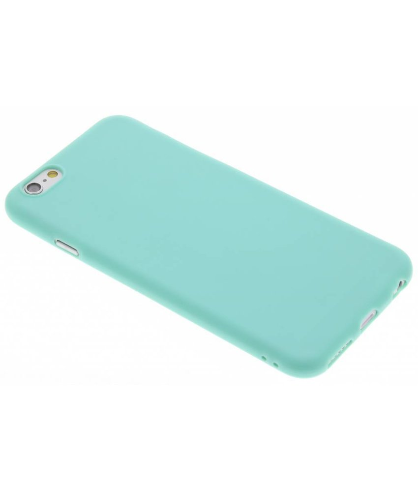 Color Backcover iPhone 6 / 6s