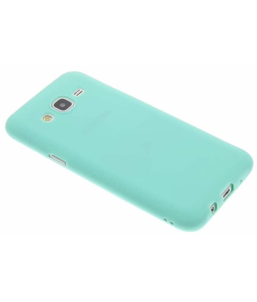 Color Backcover Samsung Galaxy J5