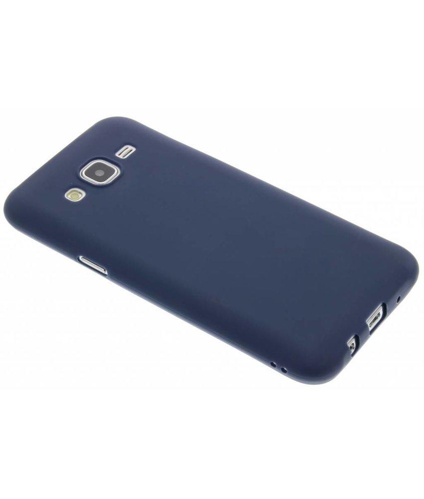Color Backcover Samsung Galaxy J5