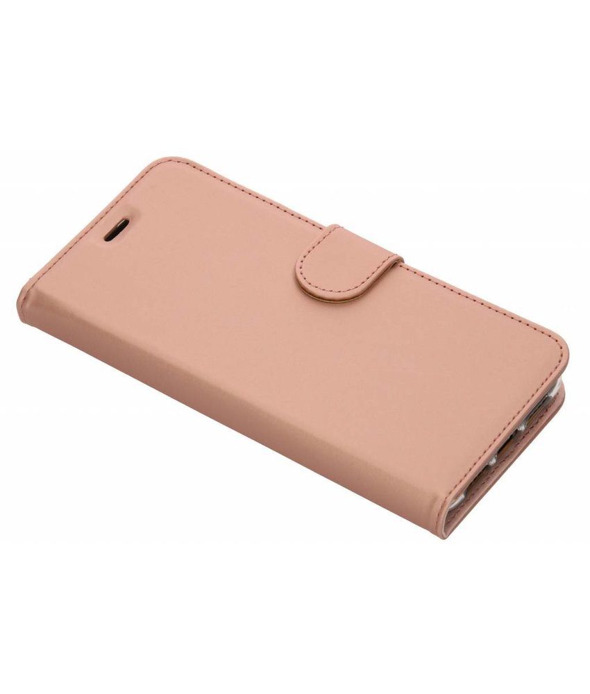 Accezz Wallet Softcase Booktype Huawei P20 Pro