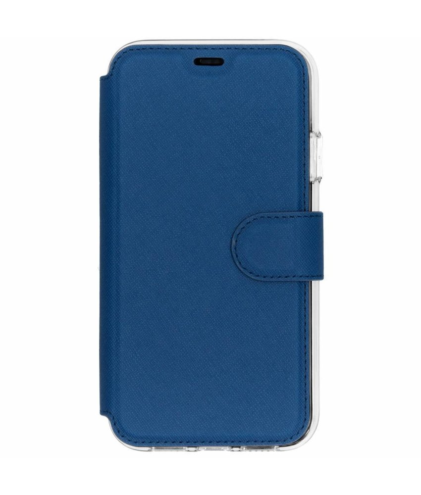 Accezz Xtreme Wallet Booktype iPhone Xr