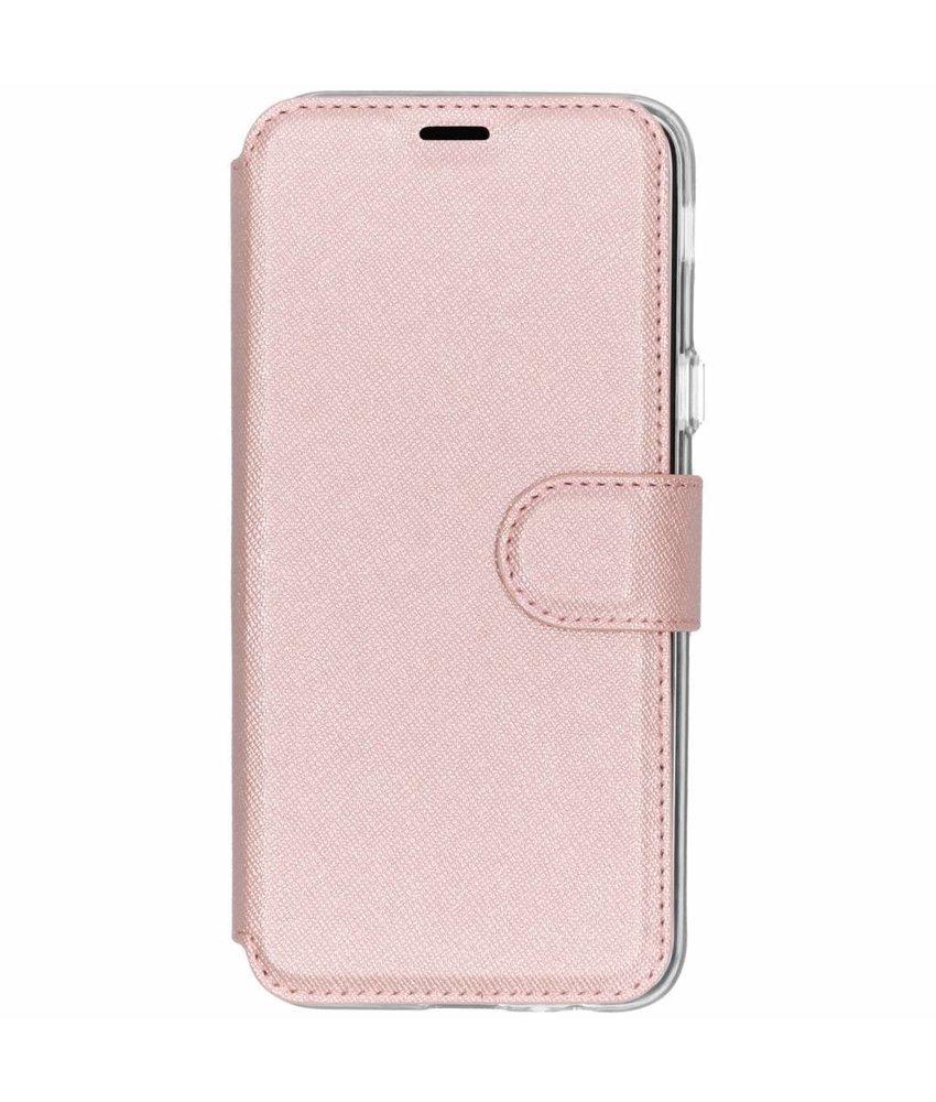Accezz Xtreme Wallet Booktype Samsung Galaxy J6