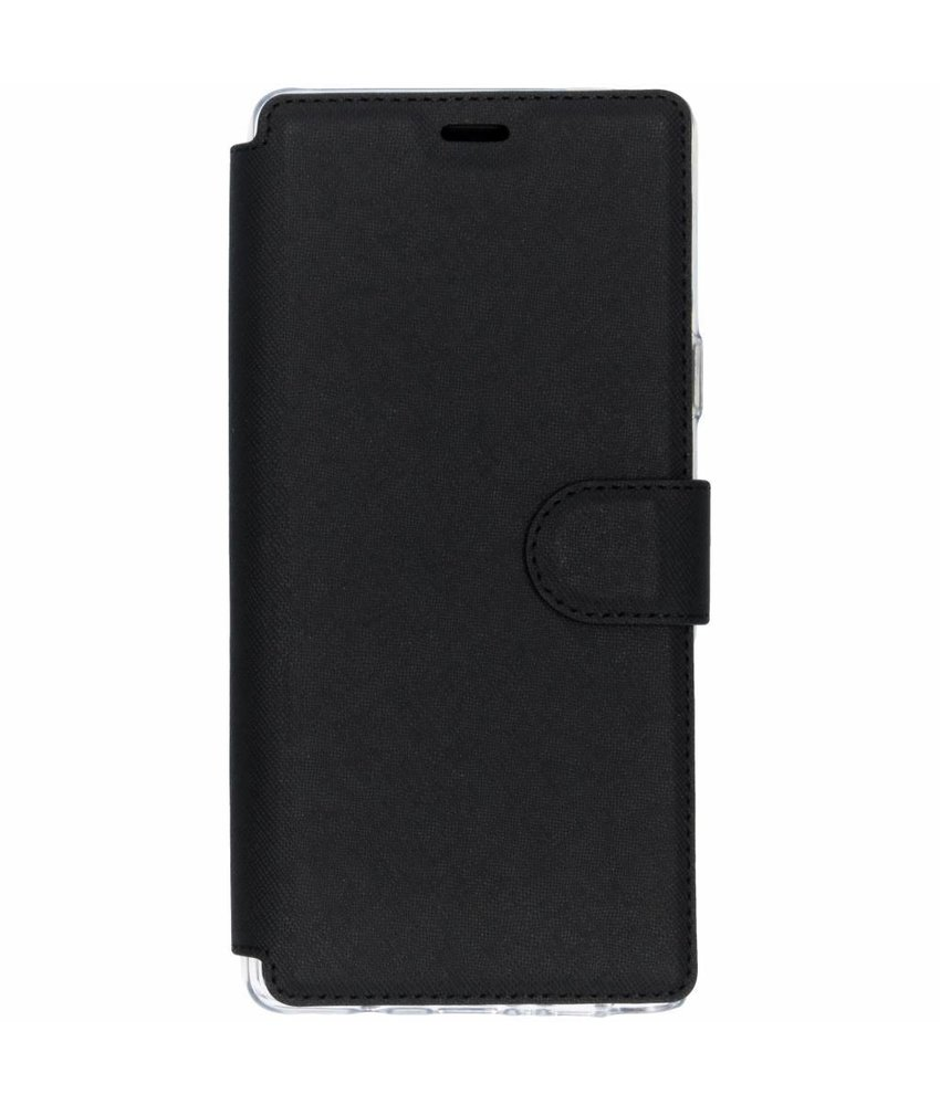 Accezz Xtreme Wallet Booktype Samsung Galaxy Note 9