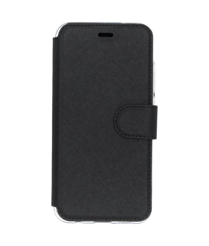 Accezz Xtreme Wallet Booktype Huawei P20 Lite