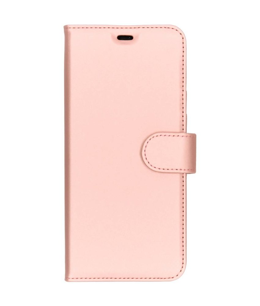 Accezz Wallet Softcase Booktype Huawei Mate 20 Pro