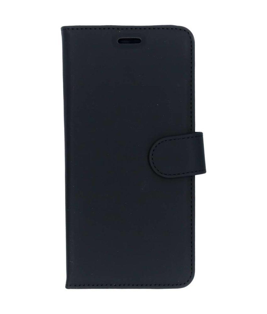 Accezz Wallet Softcase Booktype Sony Xperia XZ3