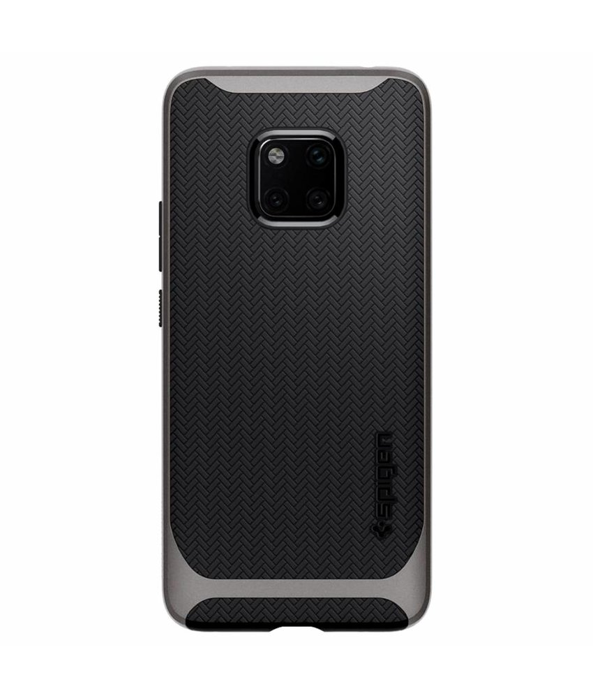 Spigen Neo Hybrid Backcover Huawei Mate 20 Pro