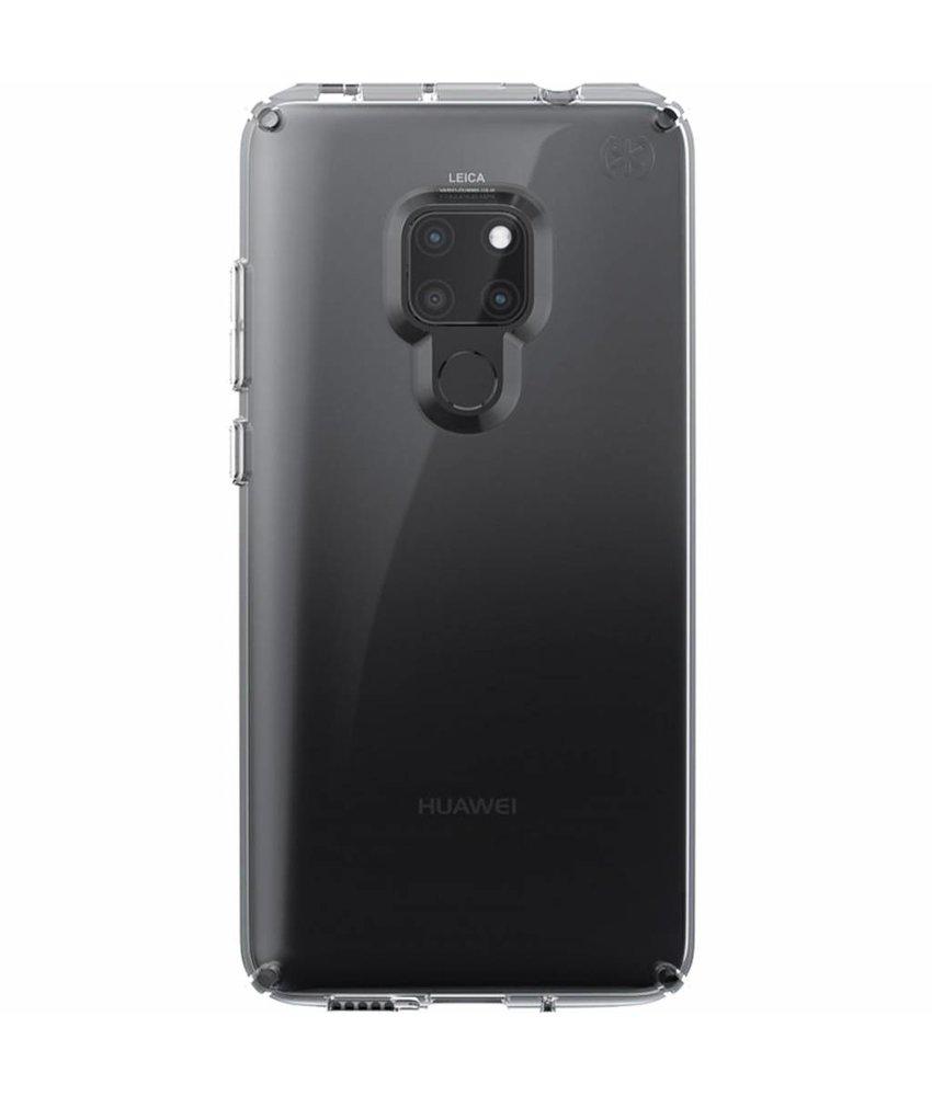 Speck Transparant Presidio Clear Case Huawei Mate 20
