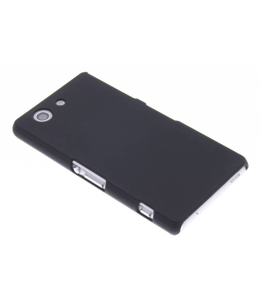 Effen Backcover Sony Xperia Z3 Compact