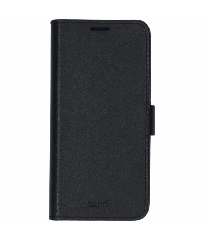 Azuri Book-style Wallet Case Nokia 7.1