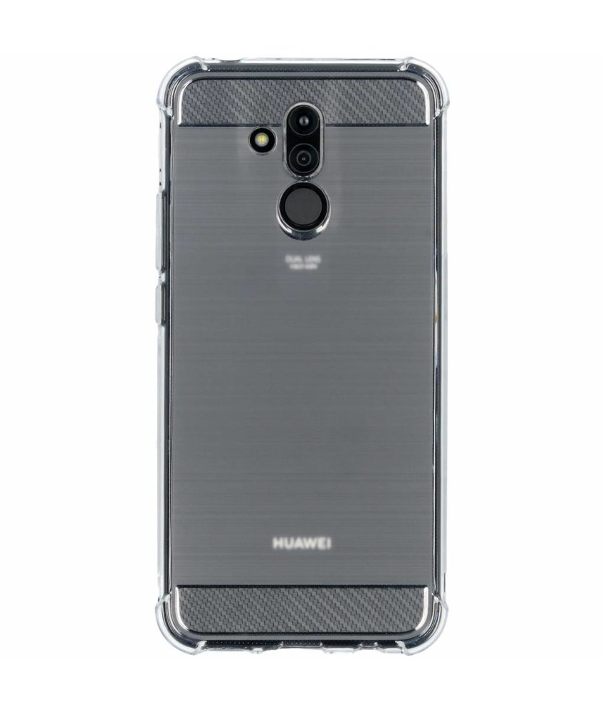 Xtreme Softcase Backcover Huawei Mate 20 Lite