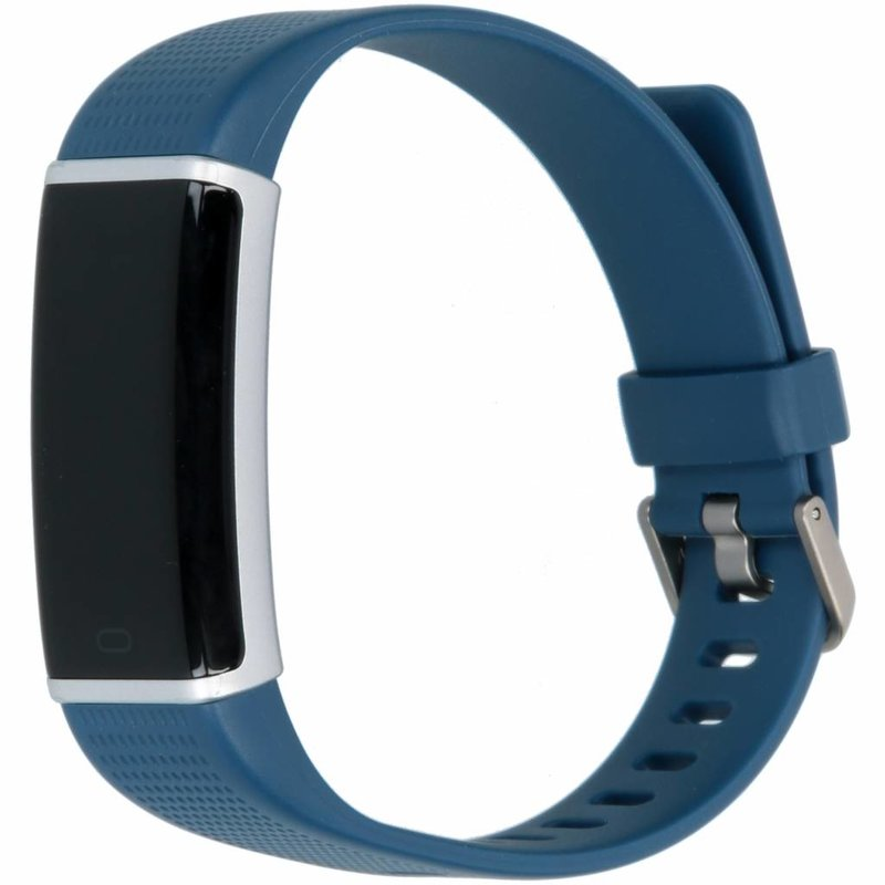 Blauw VeryFit Activity Tracker & Heart Tracker