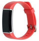 Rode VeryFit Activity Tracker & Heart Tracker
