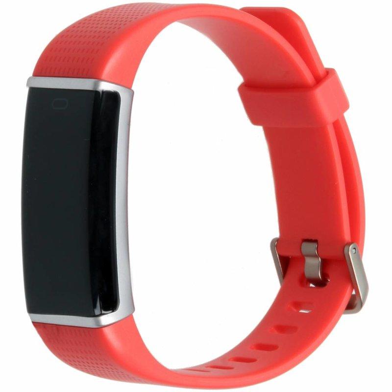 Rood VeryFit Activity Tracker & Heart Tracker