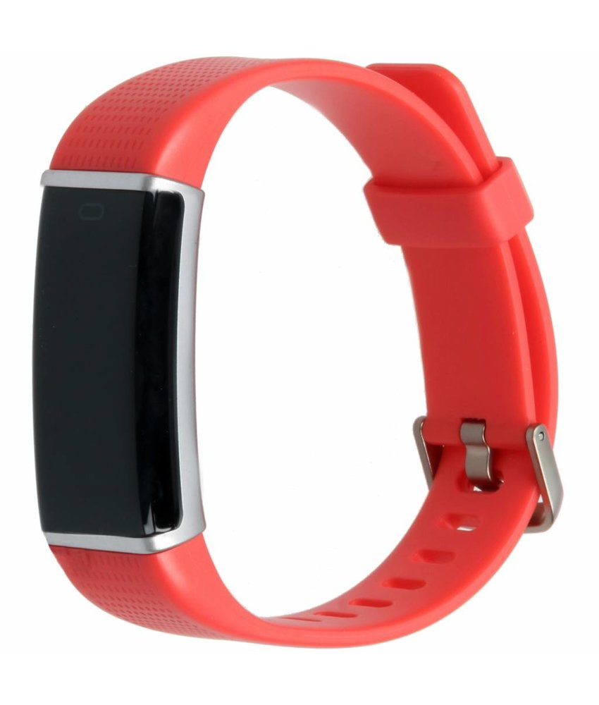 Rood VeryFit Activity Tracker & Heart Tracker