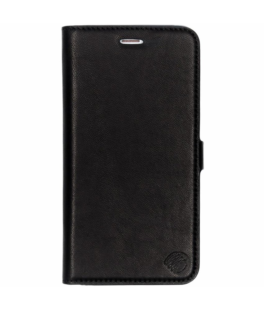 iMoshion Hardcase Booktype iPhone 6(s) Plus