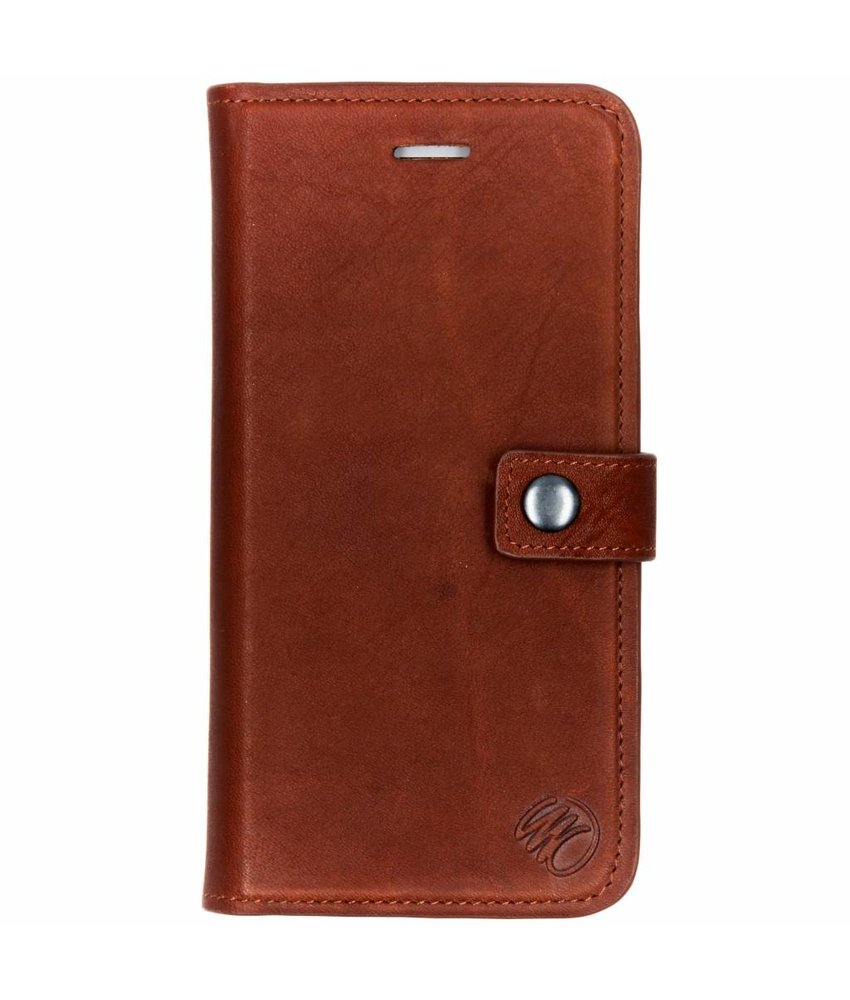 iMoshion 2 in 1 Wallet Case iPhone 6 / 6s