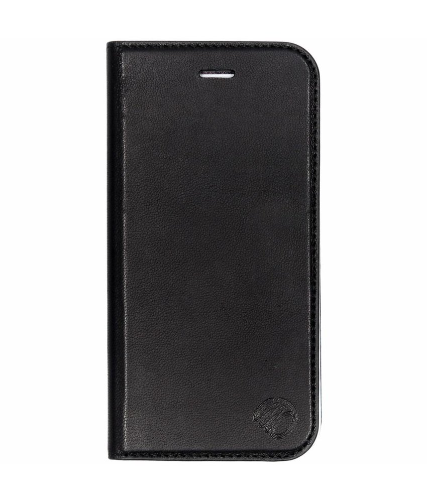 iMoshion Softcase Booktype iPhone 6 / 6s