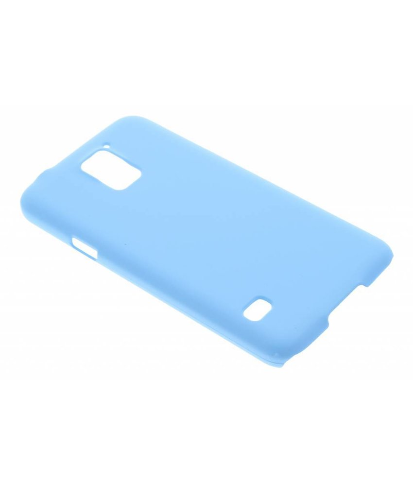 Effen Backcover Samsung Galaxy S5 (Plus) / Neo