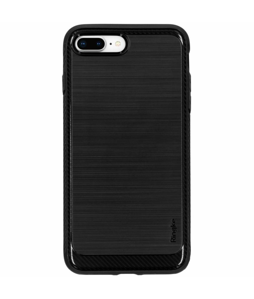 Ringke Onyx Backcover iPhone 8 Plus / 7 Plus