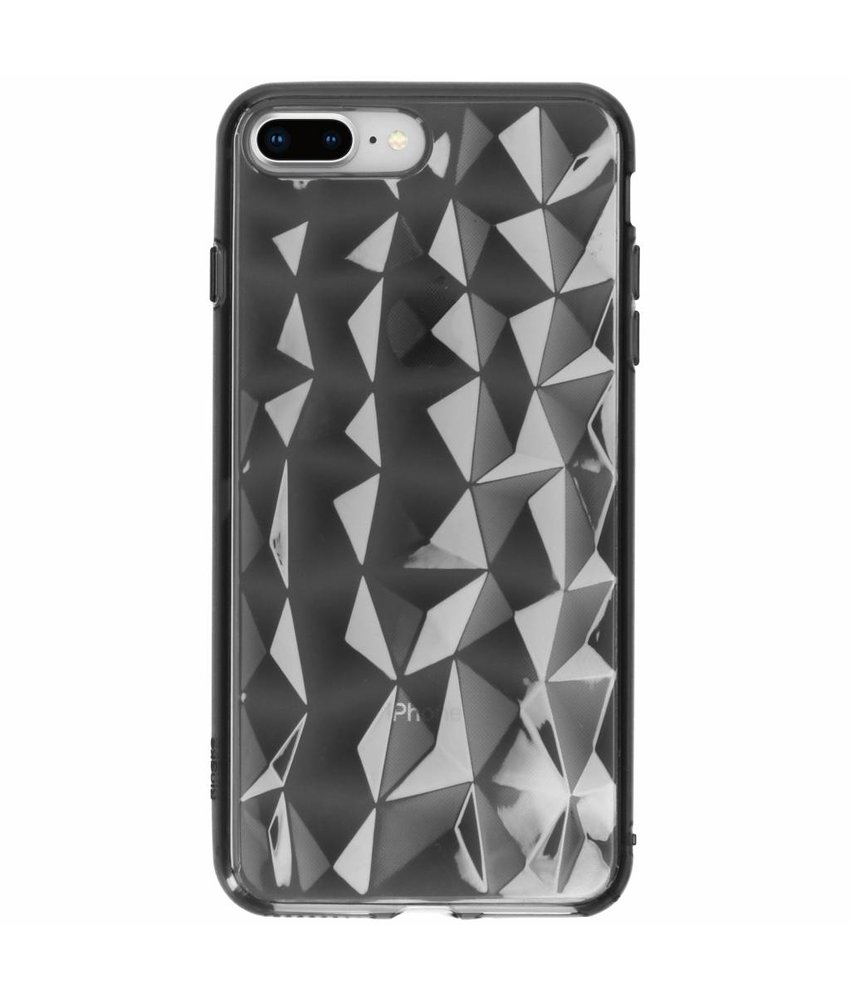 Ringke Air Prism Backcover iPhone 8 Plus / 7 Plus