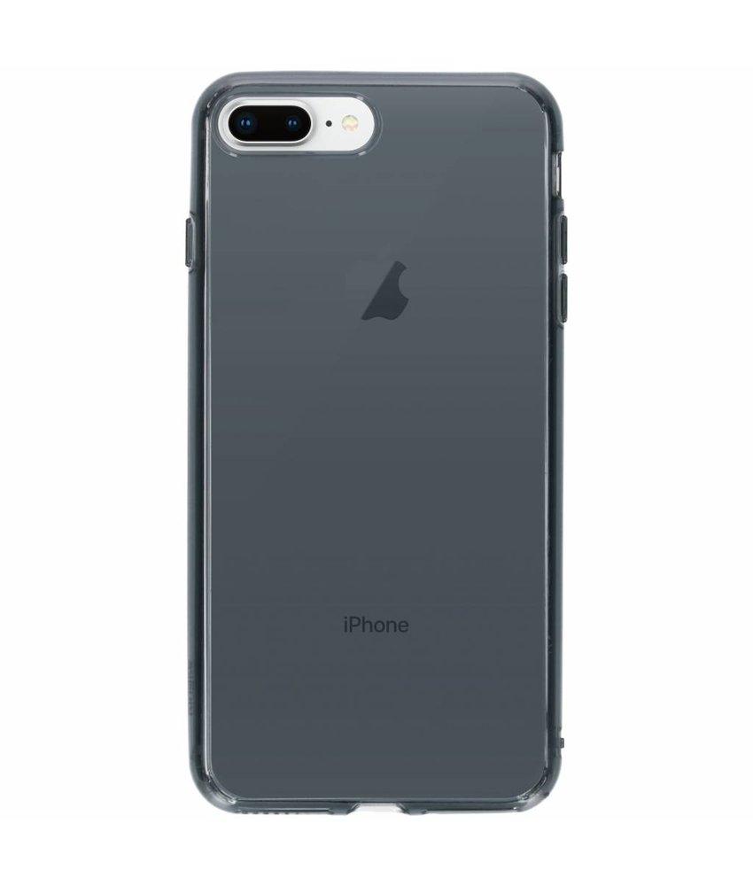 Ringke Air Backcover iPhone 8 Plus / 7 Plus - Zwart