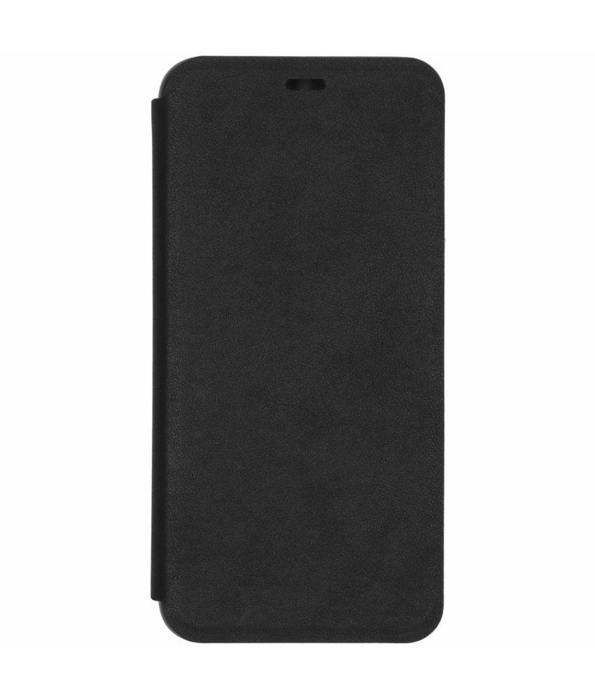 Samsung Wallet Flip Cover Samsung Galaxy J6 Plus