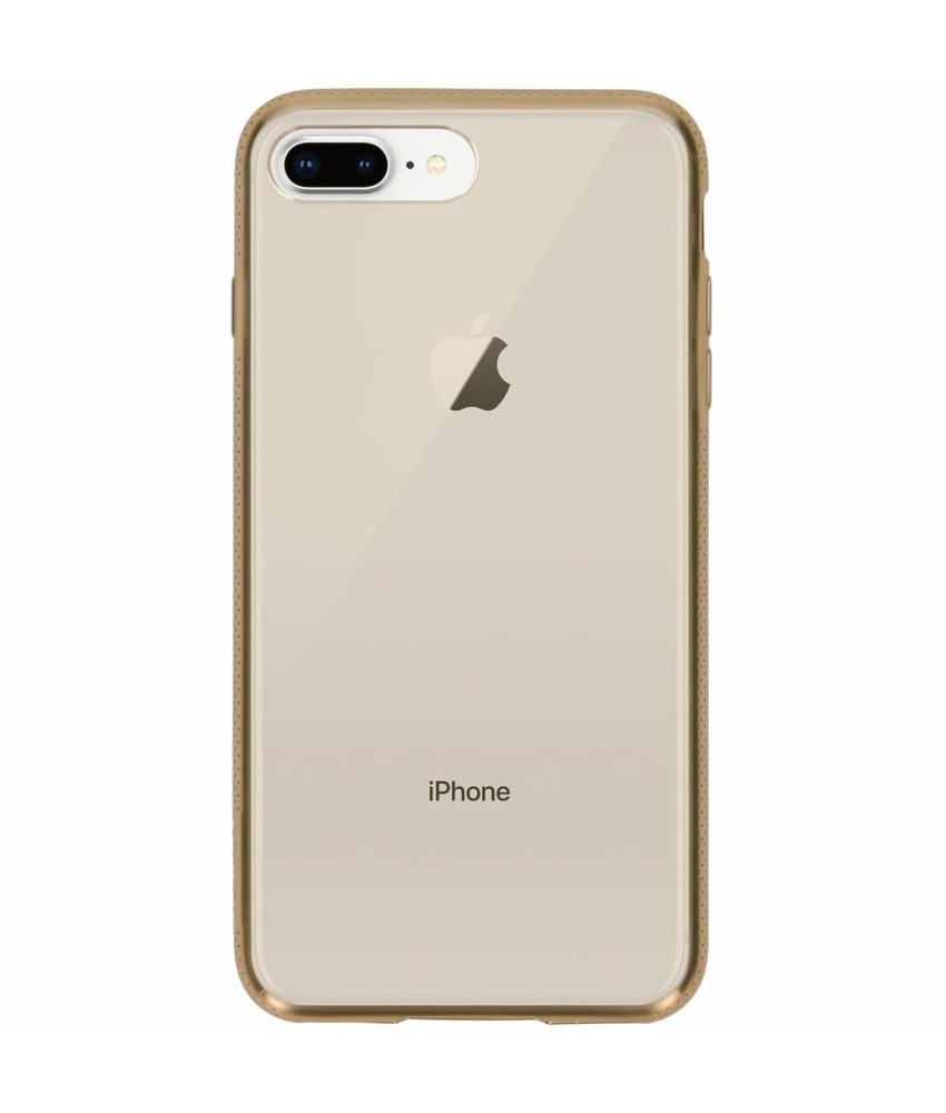 Belkin Air Protect SheerForce Backcover iPhone 8 Plus / 7 Plus