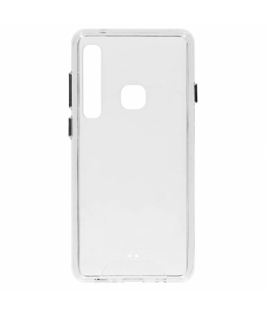 Accezz Xtreme Impact Backcover Samsung Galaxy A9 (2018)