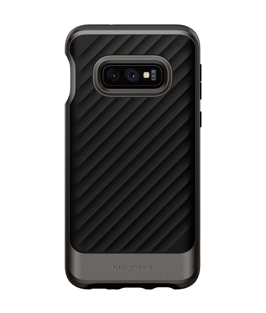 Spigen Neo Hybrid Backcover Samsung Galaxy S10e