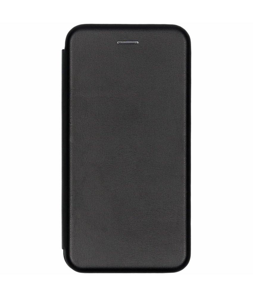 Slim Folio Booktype Nokia 3.1 Plus