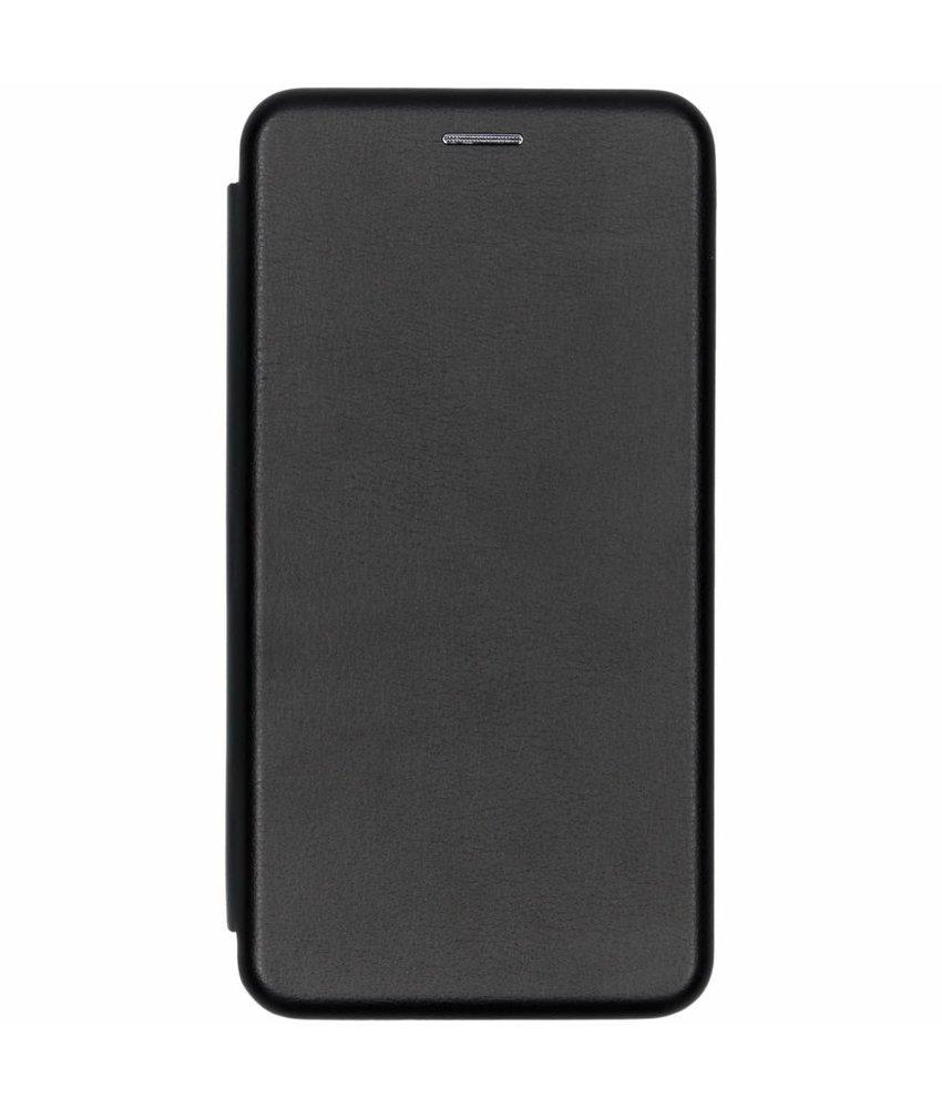 Slim Folio Booktype Nokia 9 Pureview