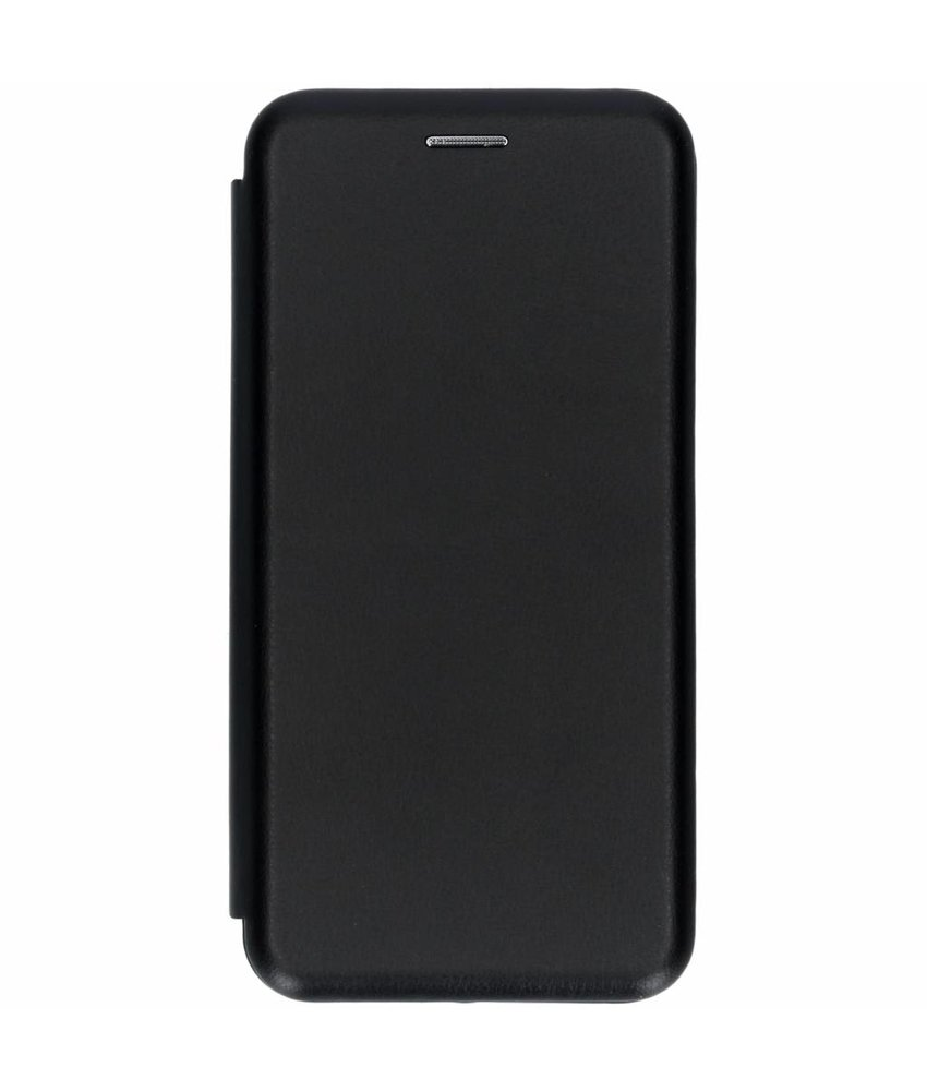 Slim Folio Booktype Samsung Galaxy S10