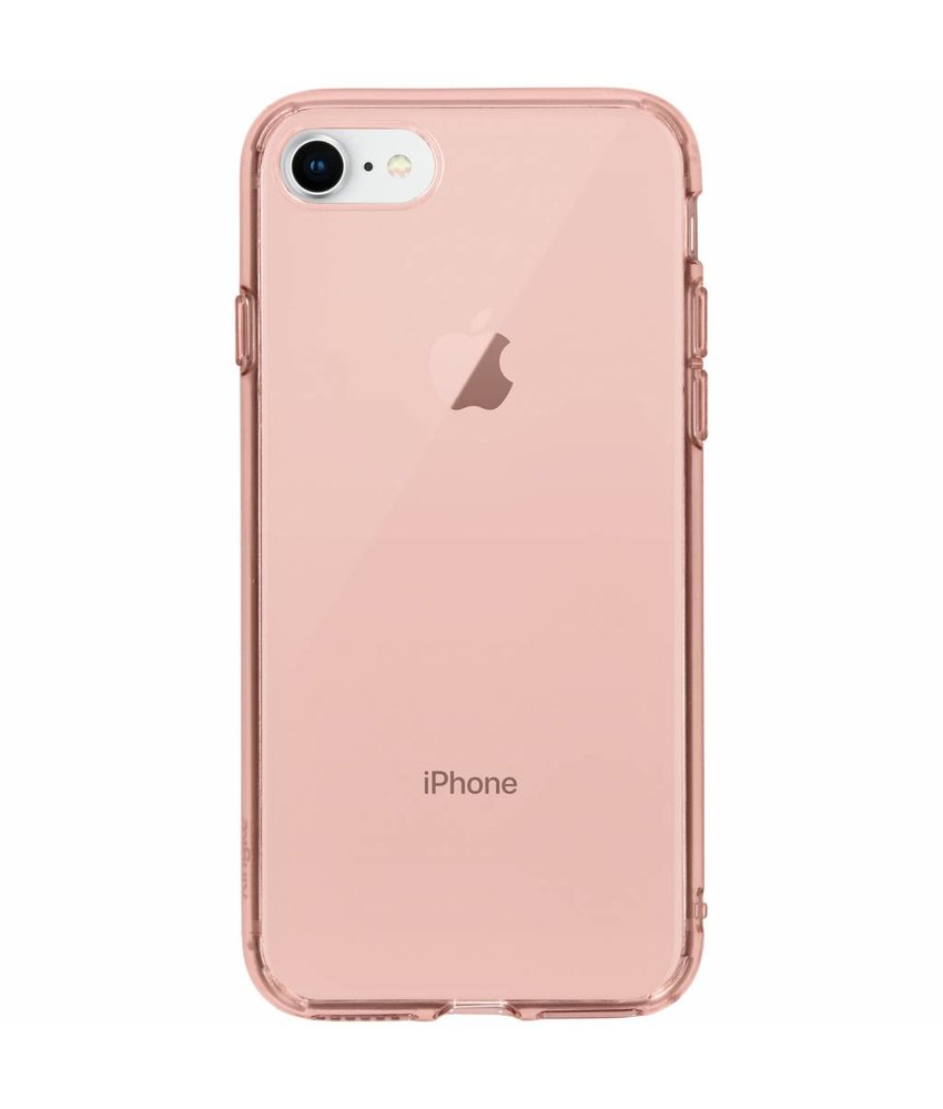 Ringke Air Backcover iPhone 8 / 7