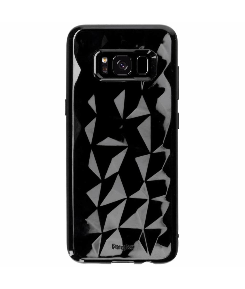 Ringke Air Prism Backcover Samsung Galaxy S8