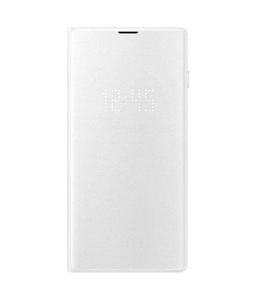 Samsung LED View Booktype Samsung Galaxy S10