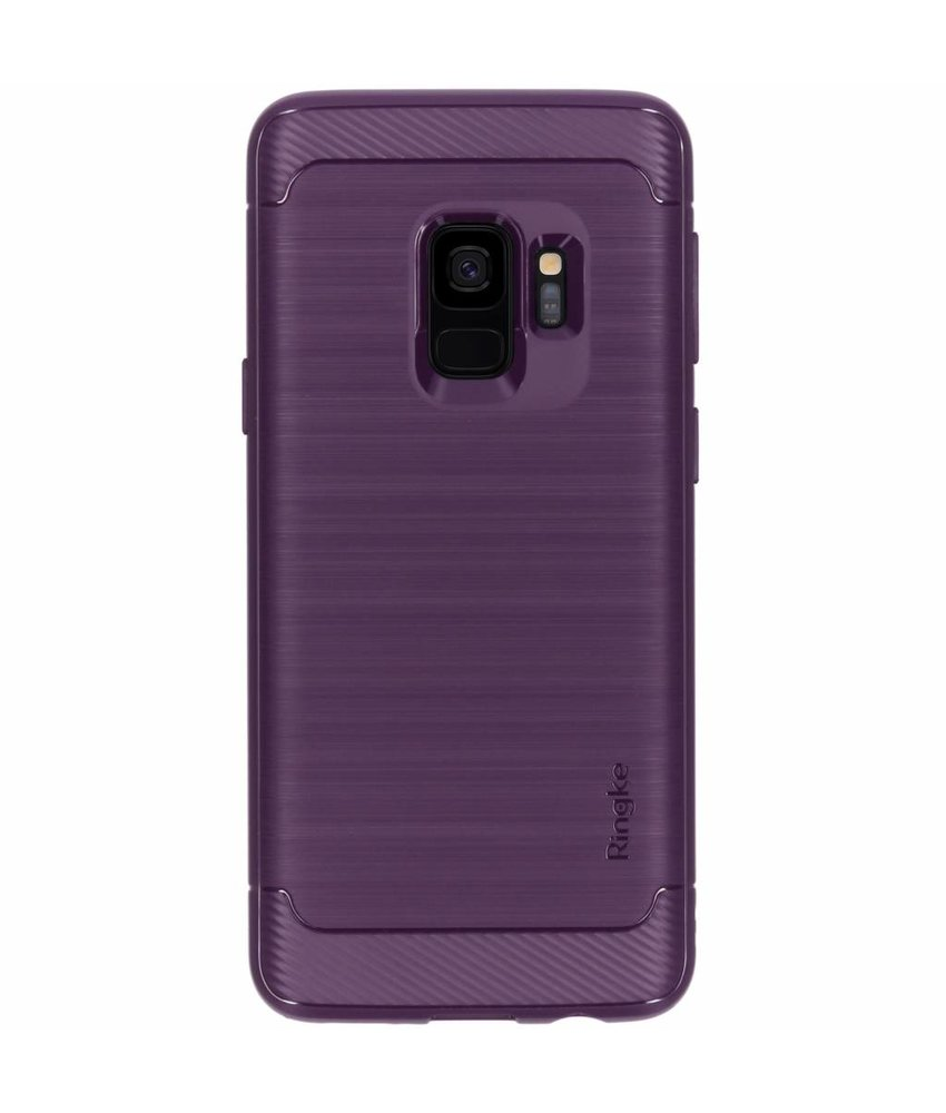 Ringke Onyx Backcover Samsung Galaxy S9