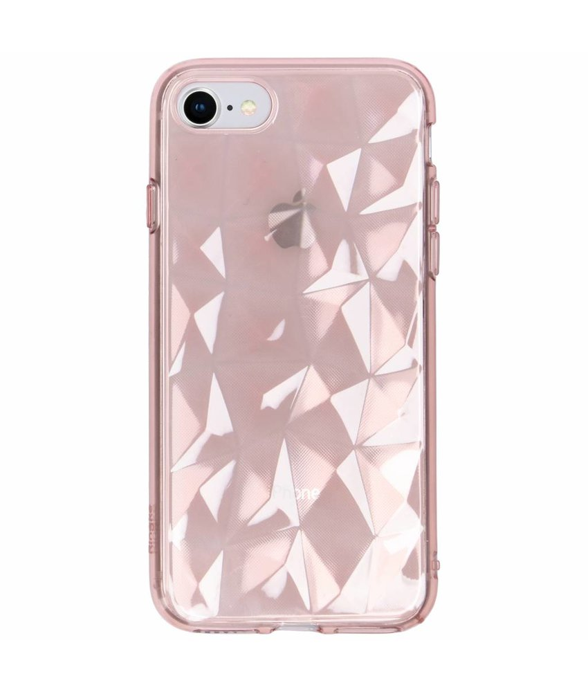 Ringke Air Prism Backcover iPhone 8 / 7