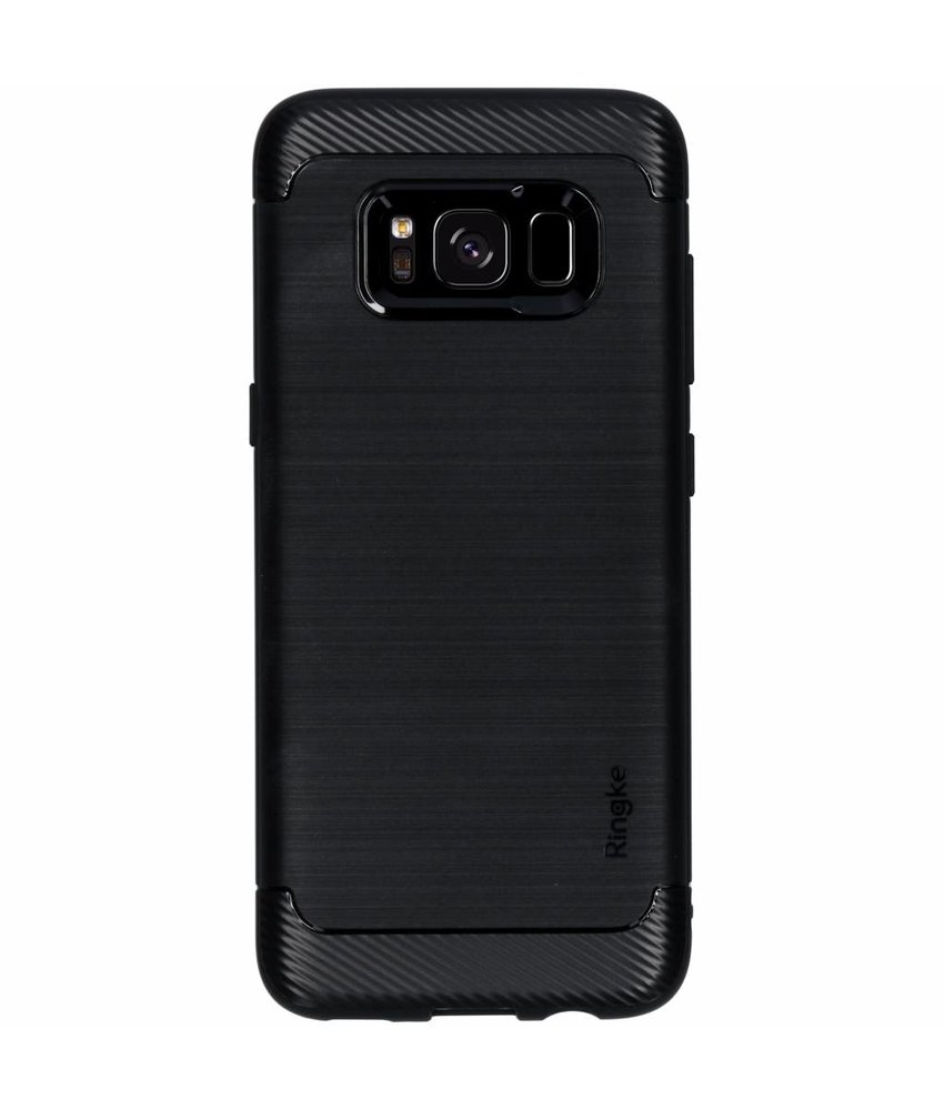 Ringke Onyx Backcover Samsung Galaxy S8