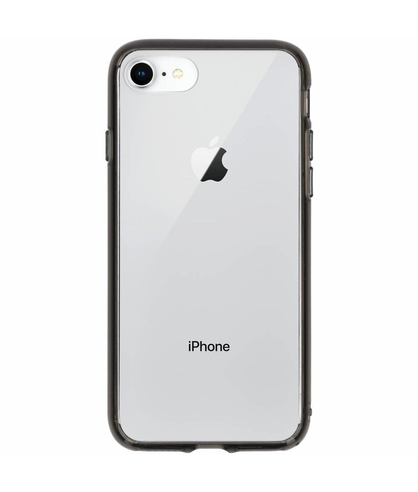 Ringke Fusion Backcover iPhone 8 / 7