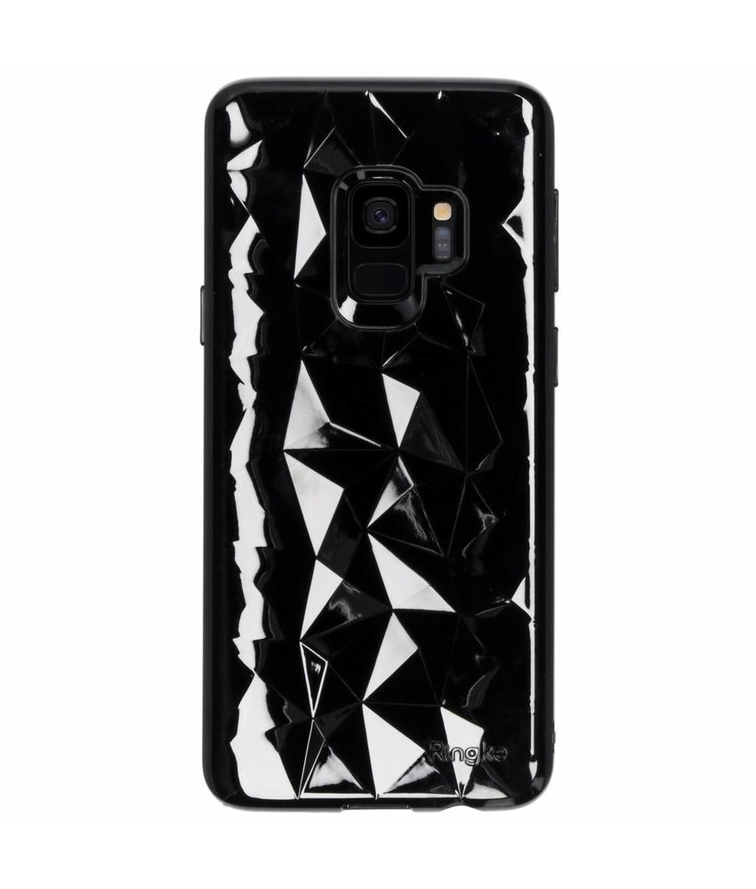 Ringke Air Prism Backcover Samsung Galaxy S9