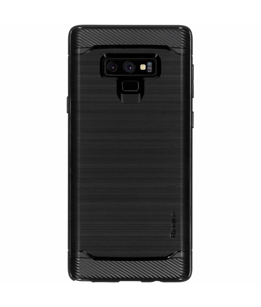 Ringke Onyx Backcover Samsung Galaxy Note 9