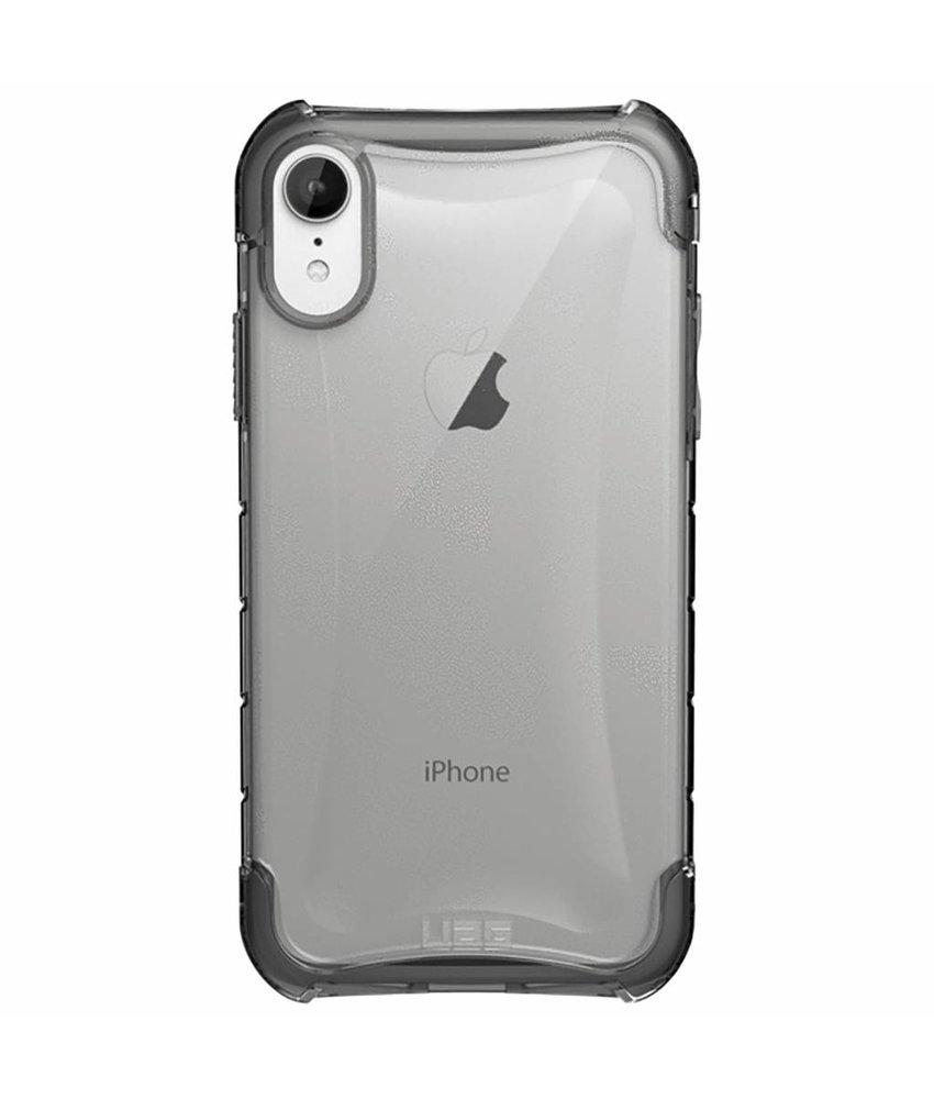 UAG Plyo Backcover iPhone Xr