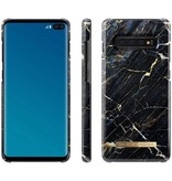 Samsung Galaxy S10 Plus hoesje - iDeal of Sweden Fashion