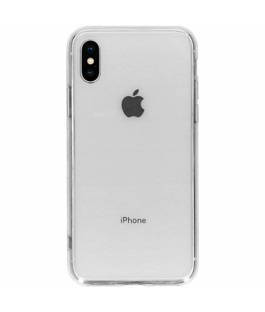 PanzerGlass ClearCase iPhone X / Xs