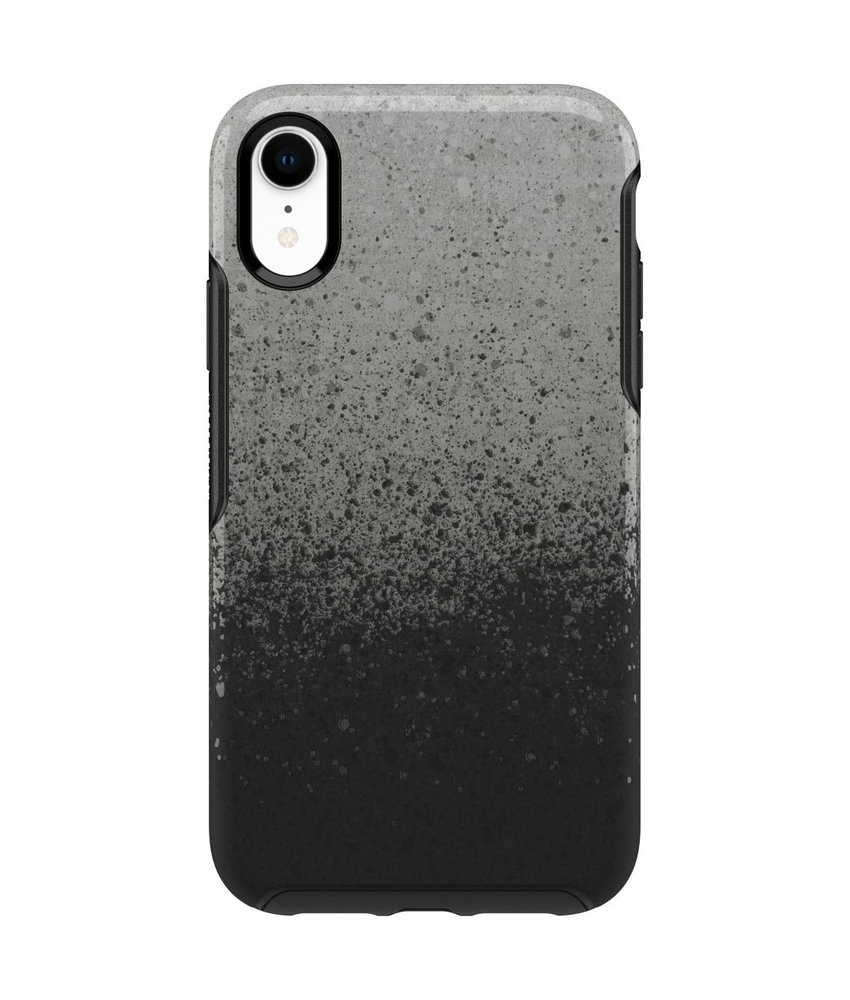 OtterBox Symmetry Backcover iPhone Xr