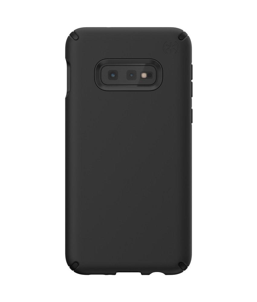 Speck Presidio Pro Backcover Samsung Galaxy S10e - Zwart