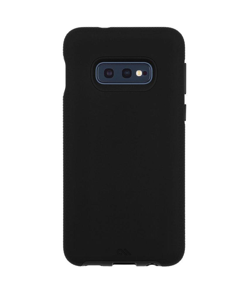 Case-Mate Tough Grip Backcover Samsung Galaxy S10e